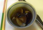 Hon-shimeji-soup