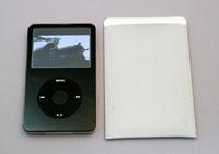 iPod_Video