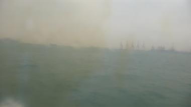 In_ferry2