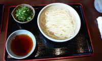 kamachiku1
