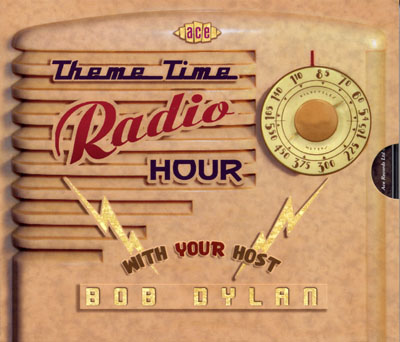 Theme_time_radio_hour