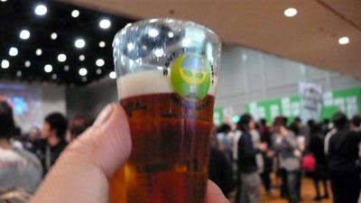 Beerfes2008_3