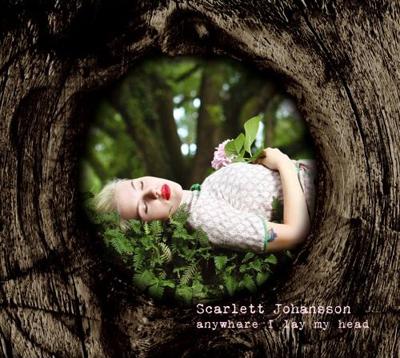 Anywhere_i_lay_my_head