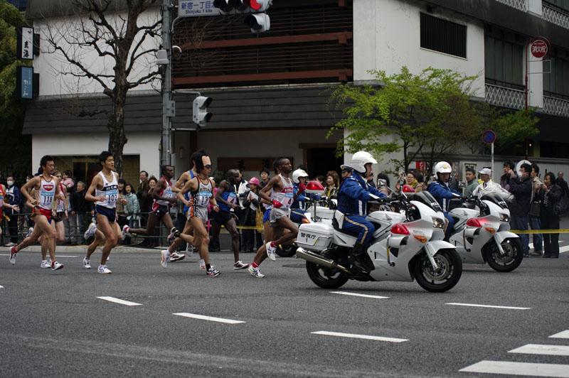 Tokyo_m_5