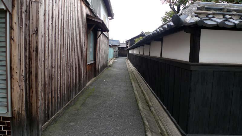 Honmura2