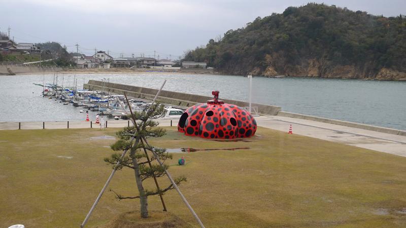 Naoshima_red_p