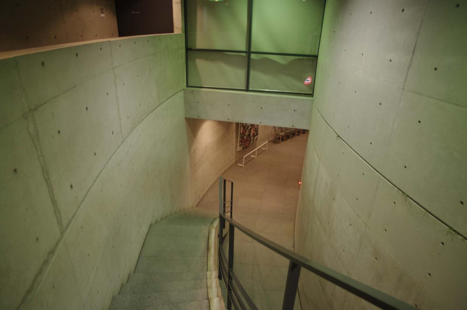 Museum_3_2