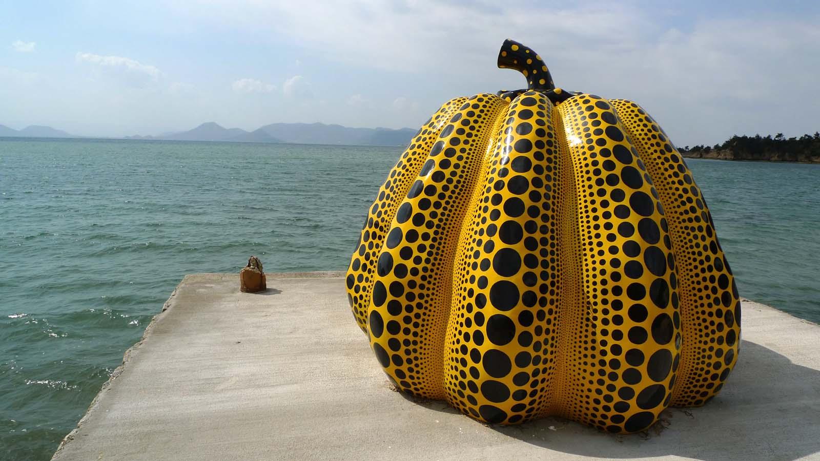 Yellow_pumpkin