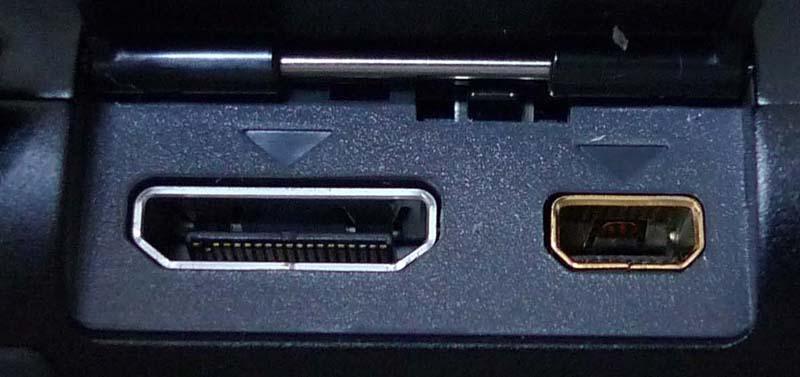 Lx5ei