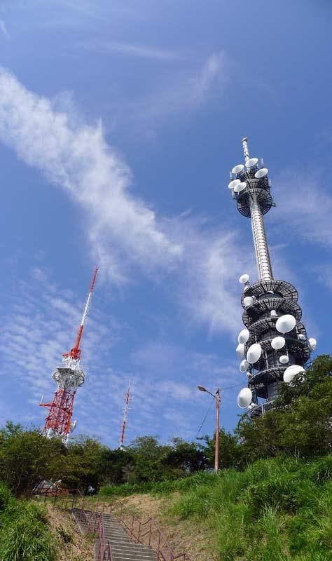 Nihon_daira