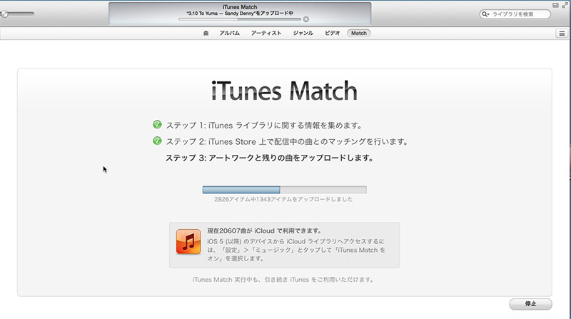 Itunesmatch1