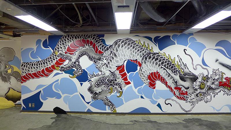 F8_dragon