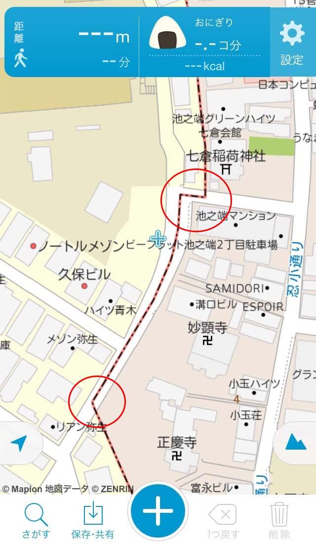Kiyori1