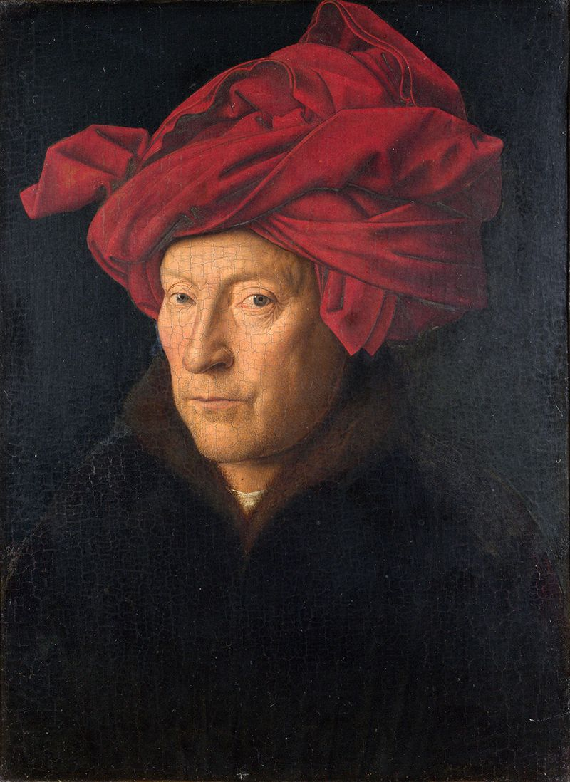 Portrait_of_a_man_by_jan_van_eycksm