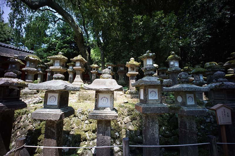 Nara_kasuga_tourou_s