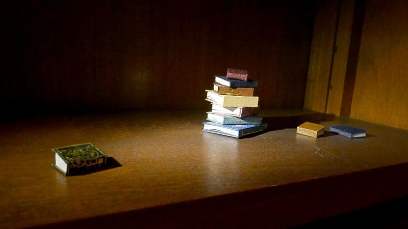 Takada_books