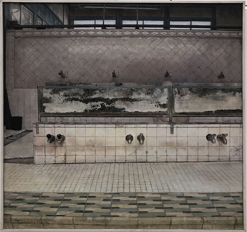 Takeuti_bathhouse_s