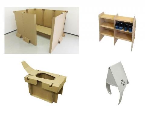 200619_cardboard_1