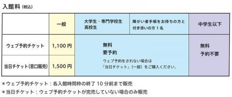 Ph00_20200131212001